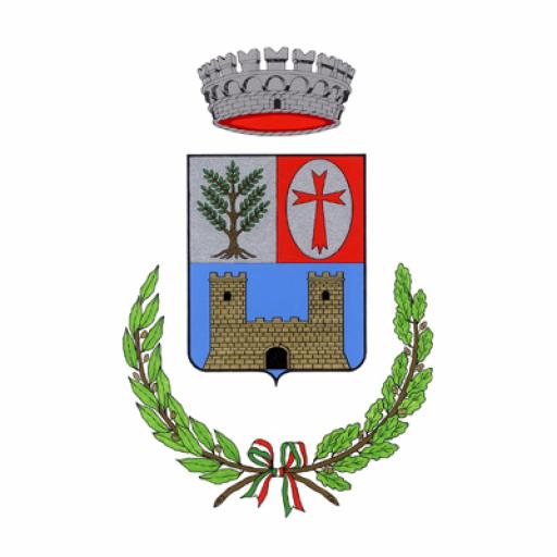 comune-di-norbello