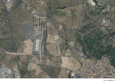 Area industriale